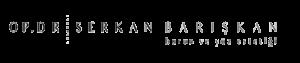 logo-serkanbariskan-b