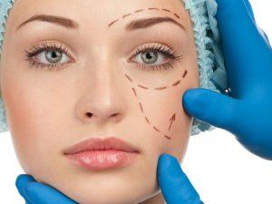 denizli ameliyatsız yüz estetiği