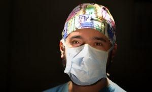 serkan barışkan burun estetiği ameliyatı
